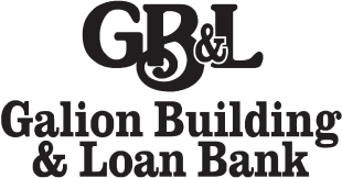Galion Building and Loan Bank